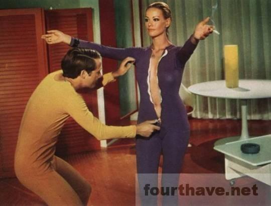 Claudine-Auger-Escalation-1968