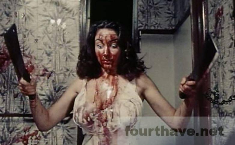 Jill-Jacobson-is…….Nurse-Sherri-1978